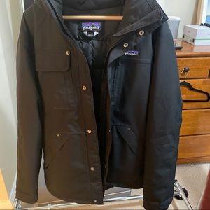 Patagonia Jackets & Coats - Patagonia Men's Wanaka Down Jacket, L